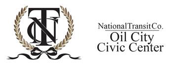 nationaltransitbuilding.com